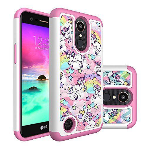 Unicorn Phone Case Amazon