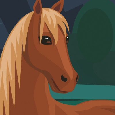 Play Horse Games On Gamesxl, Free For Everybody!