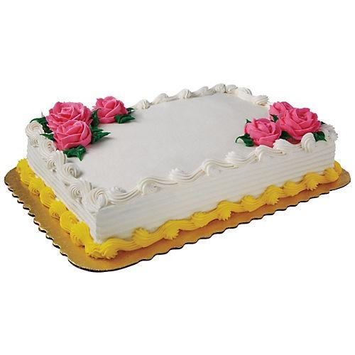Shop H‑e‑b Cakes