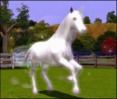 Sims 3 Updates