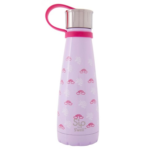 S'ip By S'well® 10oz Stainless Steel Insulated Water Bottle