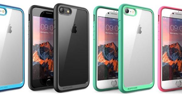 The Best Iphone 7   Iphone 7 Plus Cases