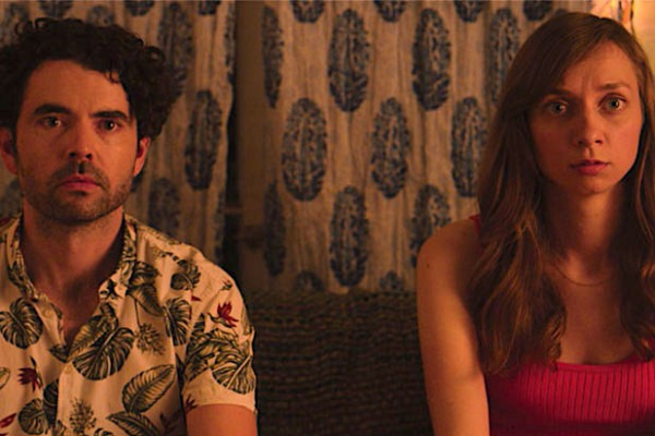 The Unicorn' Wins Over Sxsw Audiences With Its Quirky Comedic Heart