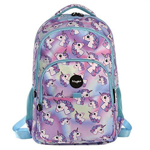 Unicorn Bag  Amazon Co Uk