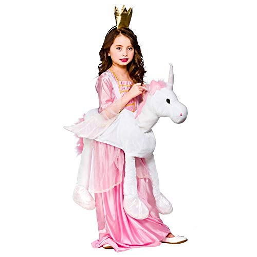 Unicorn Costumes For Kids  Amazon Co Uk