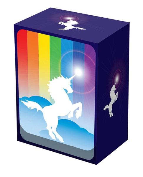 Unicorn Deck Box