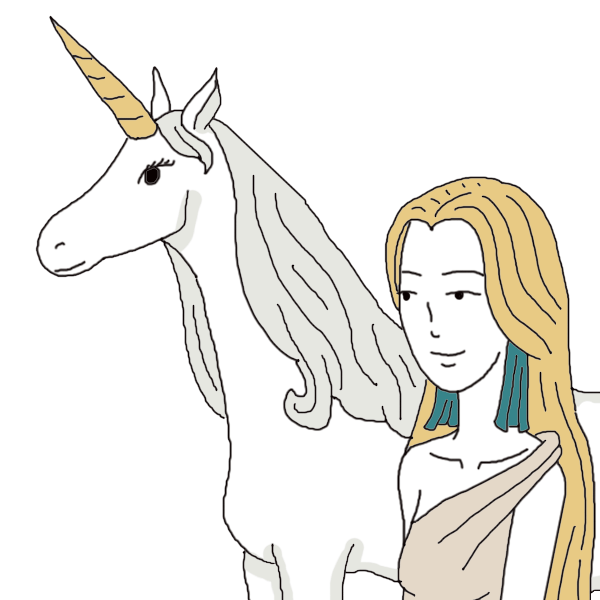What Does A Unicorn Symbolize In A Dream