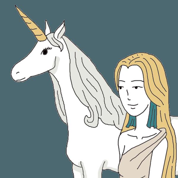Unicorn Dream Dictionary  Interpret Now!