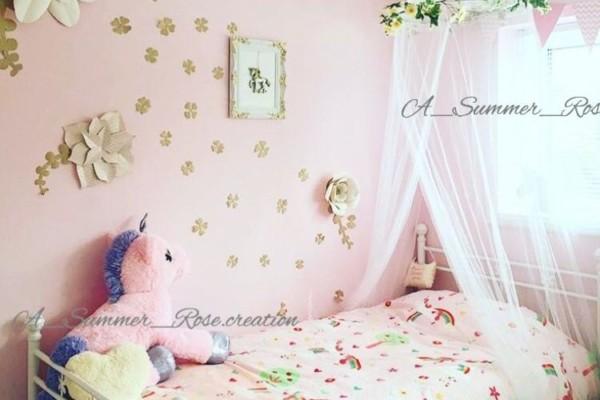 Unicorn Interior Decorating