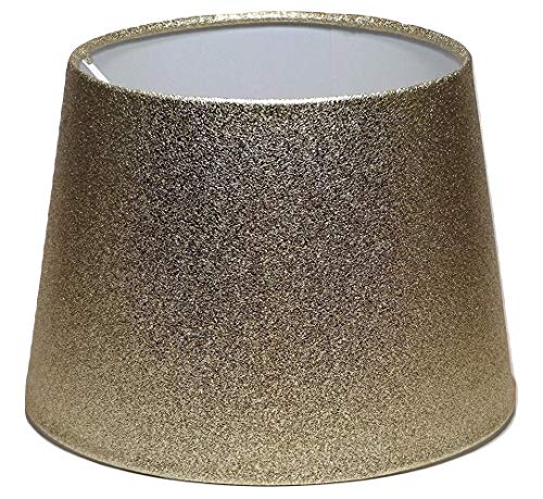 Unicorn Lampshade Or Ceiling Light Shade Silver Gold Glitter Love