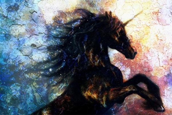 Unicorn Meaning