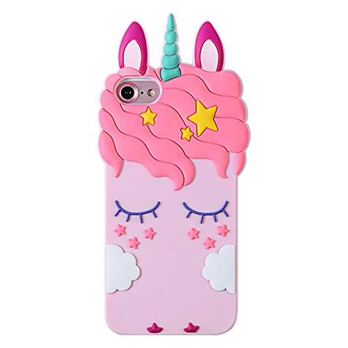 Unicorn Phone Case  Amazon Co Uk