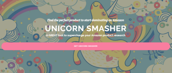 Unicorn Smasher Review