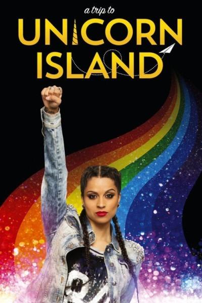 Watch A Trip To Unicorn Island (2016) Free Online Movie Stream