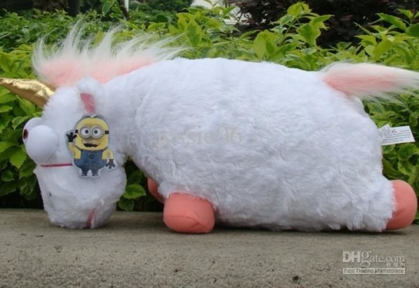 28 Giant Minion Pillow, 1000 Ideas About Minion Pillow On