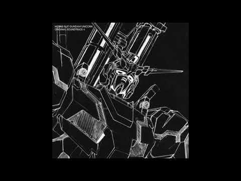 7thmob   20140517 (feat  Mika Kobayashi)