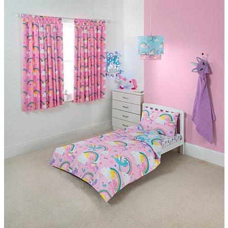 95+ 66 Best Unicorn Bedroom Decor Images Unicorn Rooms Unicorn  66