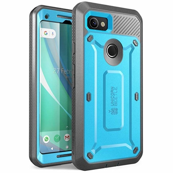 Amazon Com  Google Pixel 2 Xl Case, Supcase Full