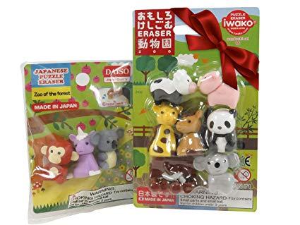 Amazon Com  Help The Magical Purple Unicorn Kawaii Japanese Mini