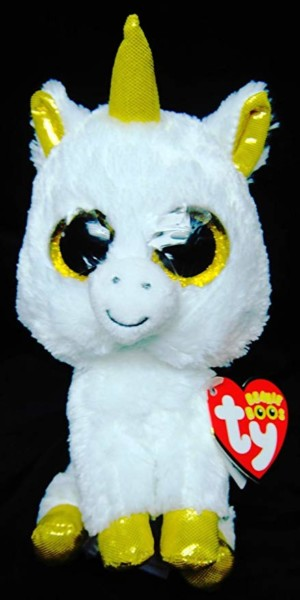 Amazon Com  New Orignal Ty Beanie Boos Big Eyed Stuffed Animals