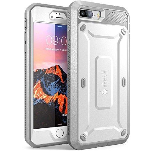Amazon Com  Supcase Iphone 7 Plus Case, Iphone 8 Plus Case
