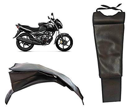 Auto Vault Petrol Tank Cover For Honda Cb Unicorn 150cc  Amazon In