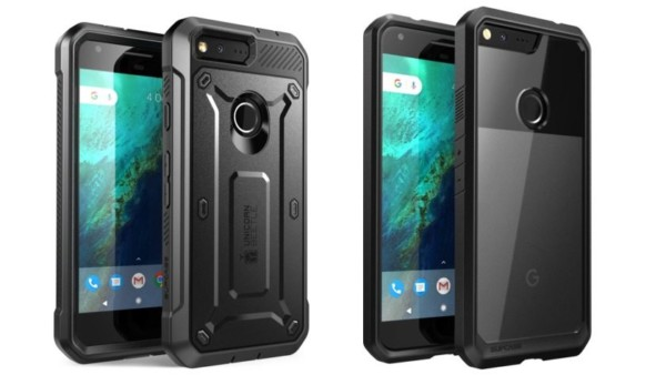 Best Google Pixel And Pixel Xl Cases