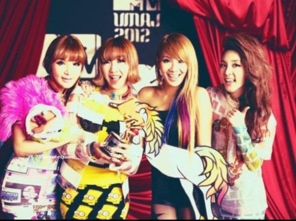 Dress, Cl, Unicorn, Rainbow, Korean Fashion, Coat, White Dress