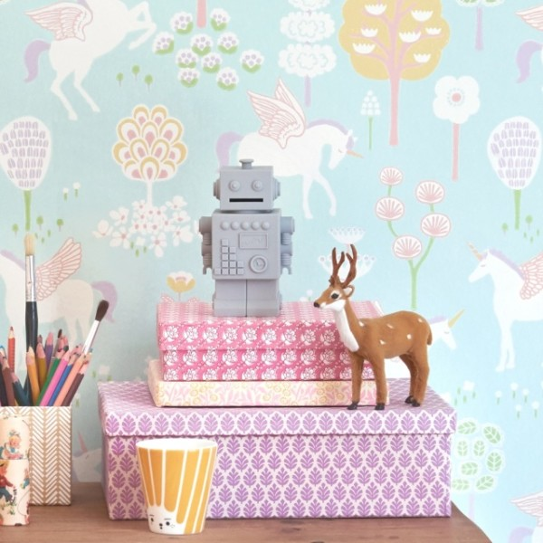 Elegant Kid Wall Paper Cool Wallpaper Majvillan True Unicorn Movie
