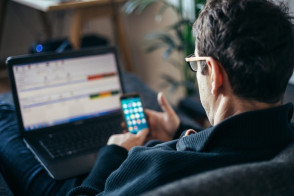Empower Your Mobile Workforce Through Employee Self