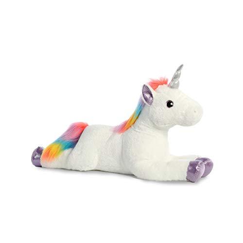 Giant Stuffed Unicorn  Amazon Com