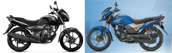 Pulsar 150 Vs Unicorn 150 Review