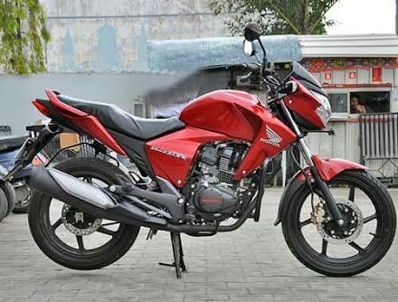 Honda Cb Unicorn Dazzler Bike For Sale In Patna