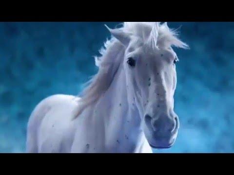 Ice Breaker  The Hymn Unicorn  Commercial 2016