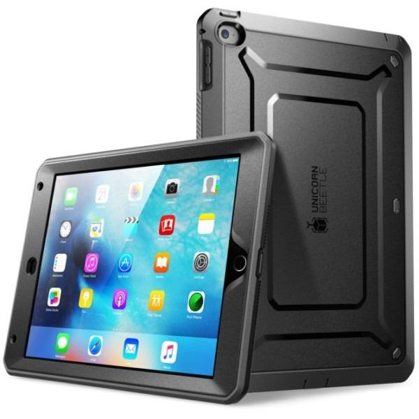 Ipad Mini 4 Unicorn Beetle Pro Full Body Rugged Protective Case