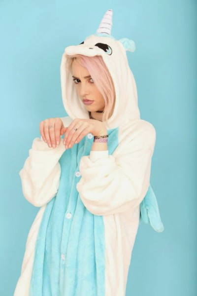 Onesies Germany  Primark Onesies Online Collection 2015