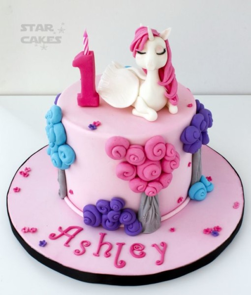 Pin By Copperloch On Unicorn Party