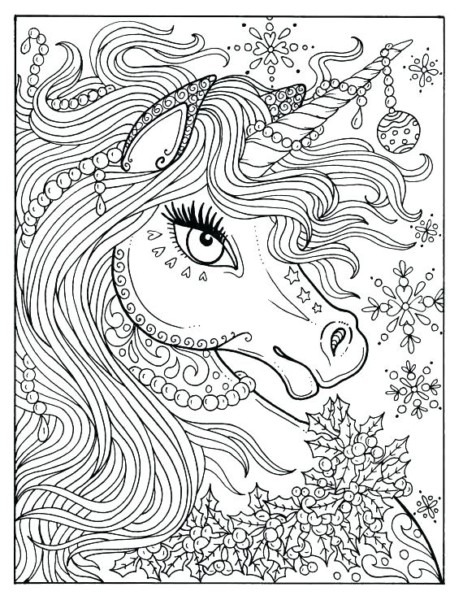 Printable Coloring Book Pages For Adults Adults Coloring Kids