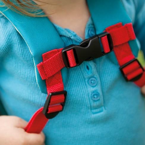 Skip Hop Zoo Little Kids & Toddler Harness Backpack, Owl   Target
