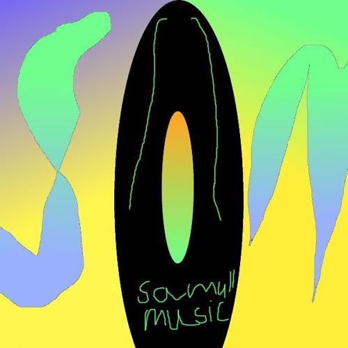 Space Unicorn 1 Hour By Samullmusic