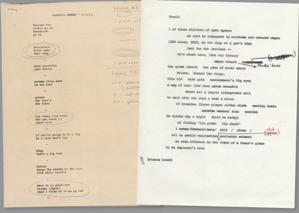 Special Collections Of The Brown University Library  A History & Guide