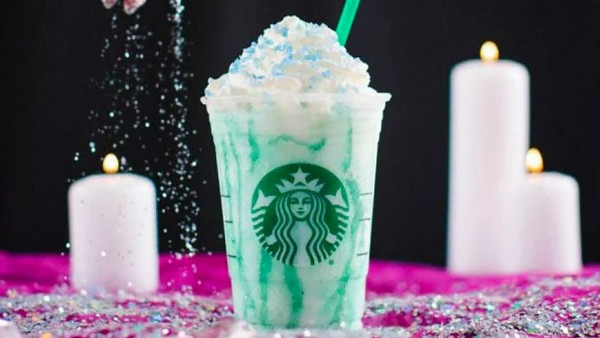 Starbucks Tried, And Failed, To Make This The Next Unicorn