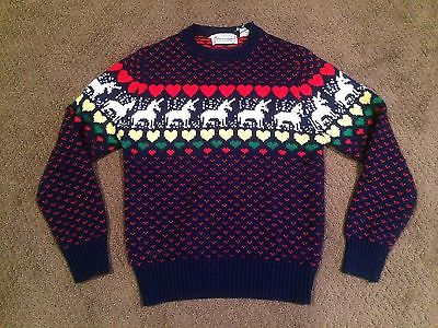Sweater Collection On Ebay!