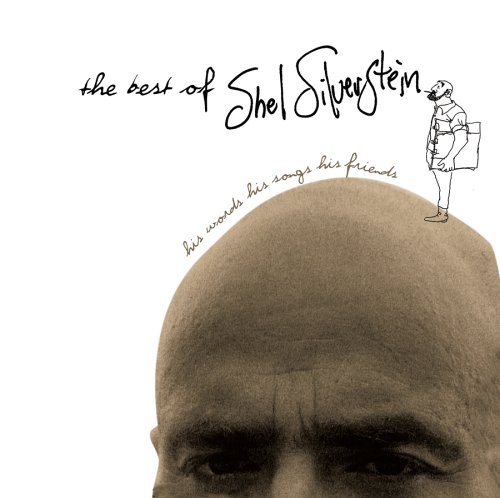 The Unicorn, A Singable Poem By Shel Silverstein