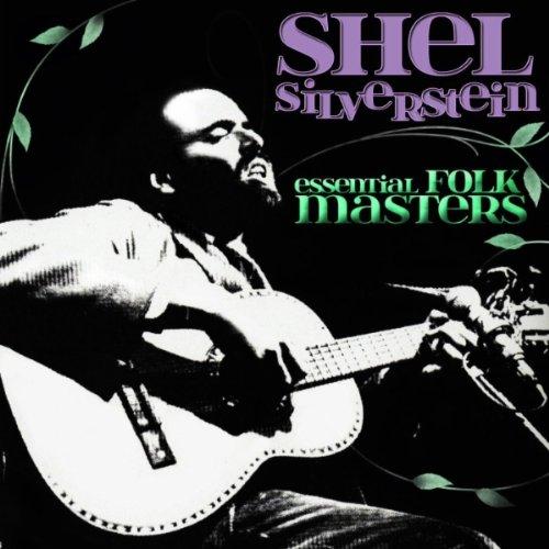 The Unicorn By Shel Silverstein On Amazon Music