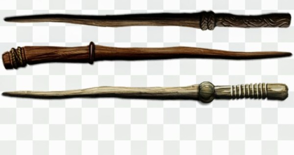 Top 5 Most Powerful Wand Cores