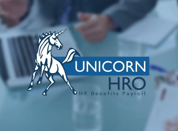 Unicorn Hro Case Study
