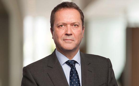 Unicorn Opens £30m Aim Vct Offer