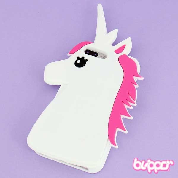 Unicorn Protective Case For Iphone 7   8 Plus