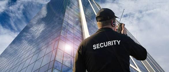 Unicorn Security Facility Management Pvt Ltd Photos, , Zirakpur